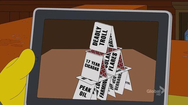 File:Homer Goes to Prep School 49.JPG