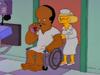 HatB - Ken Griffey Jr's misfortune