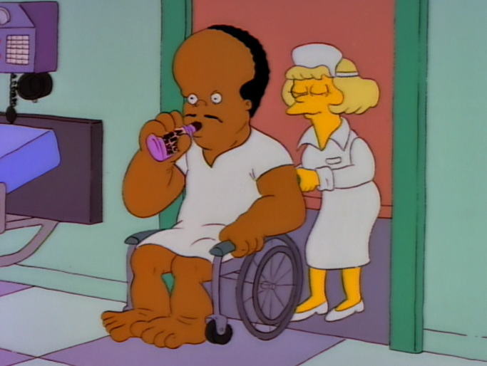 http://vignette1.wikia.nocookie.net/simpsons/images/b/be/HatB_-_Ken_Griffey_Jr's_misfortune.png/revision/latest?cb=20100919202719