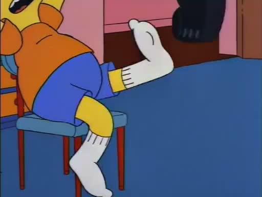 File:The Last Temptation of Homer -2015-01-03-08h21m50s167.jpg