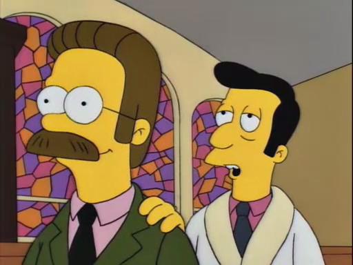 File:Homer Loves Flanders 89.JPG