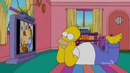 Homer the Father 7