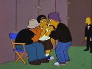 Homerpalooza 76