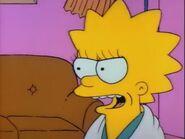 Moaning Lisa -00163