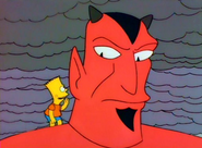 Devil (THOH VI)