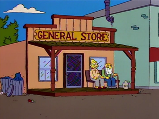 File:General Store.png
