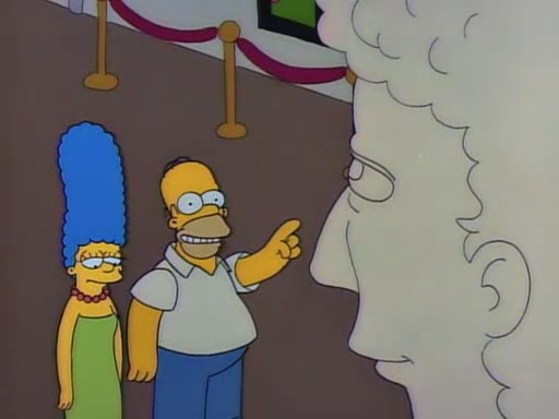 File:Itchy & Scratchy & Marge 94.JPG