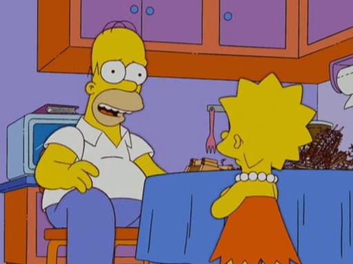 File:Please Homer, Don't Hammer 'Em 95.JPG