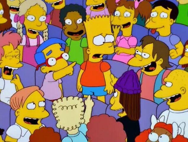 File:Bart vs. Lisa vs. the Third Grade 30.JPG