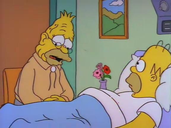 File:Homer's Triple Bypass 85.JPG