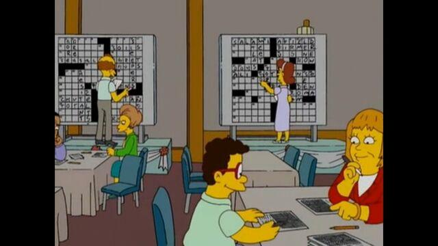 File:Homer and Lisa Exchange Cross Words (111).jpg