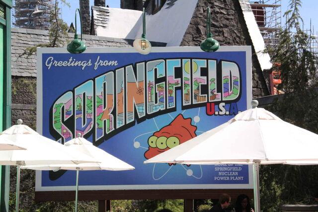 File:Springfield Universal Sign.jpg