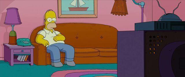File:The Simpsons Movie 75.JPG