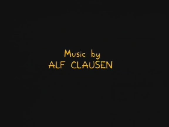 File:Another Simpsons Clip Show - Credits 00027.jpg