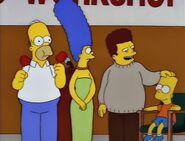 Bart's Inner Child 79