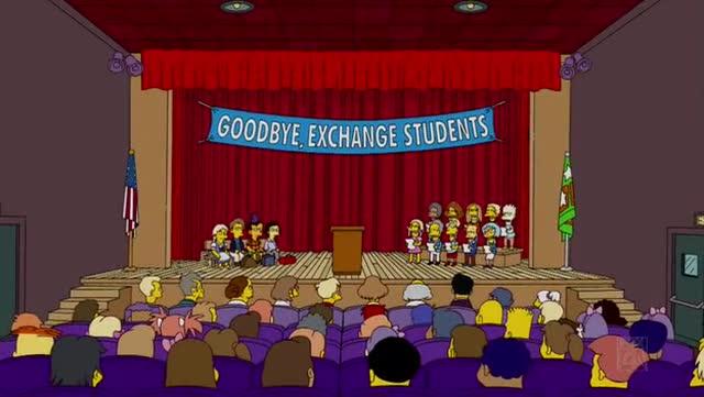 File:Bart gets a Z -00074.jpg