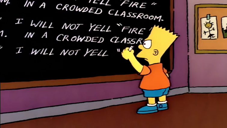 File:Chalkboard gag (Some Enchanted Evening).png
