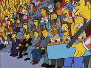 Homer Loves Flanders 27