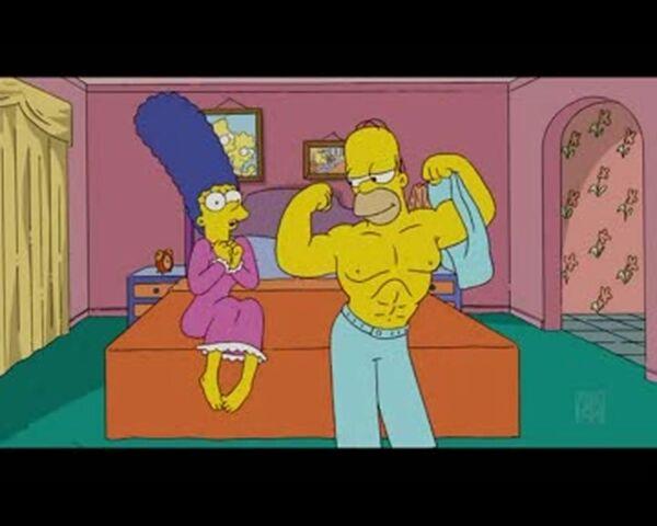 File:Homer the Whopper (089).jpg