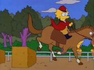 Lisa's Pony 77