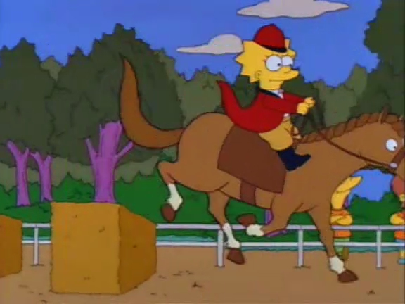 File:Lisa's Pony 77.JPG