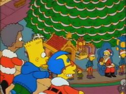 Simpsons roasting on a open fire -2015-01-03-09h59m27s124