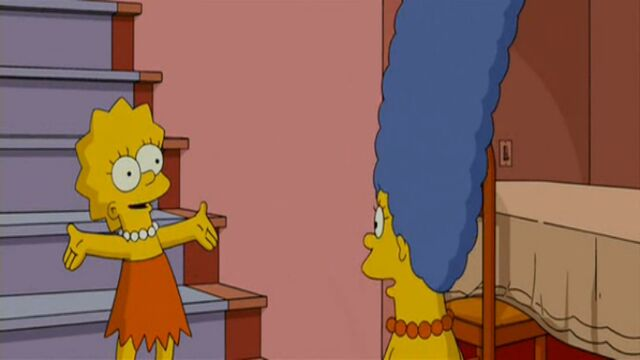 File:The Simpsons Move (0464).jpg