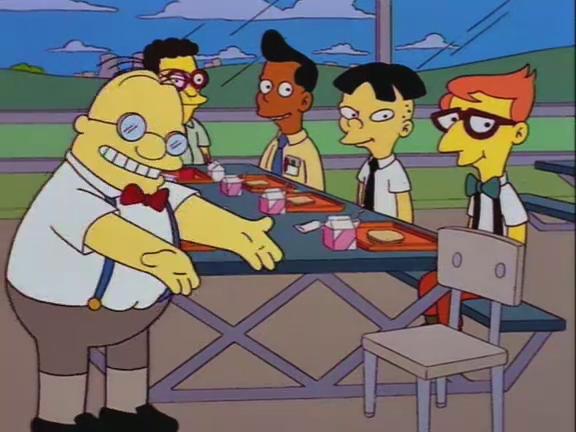 File:Bart's Comet 38.JPG