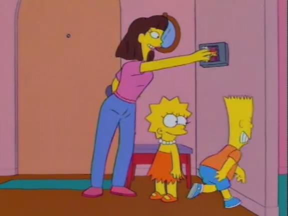 File:Homer Badman 17.JPG