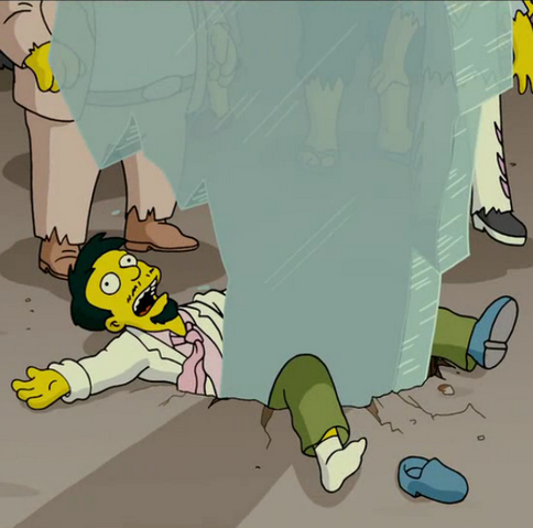 File:Nick riviera dead.png