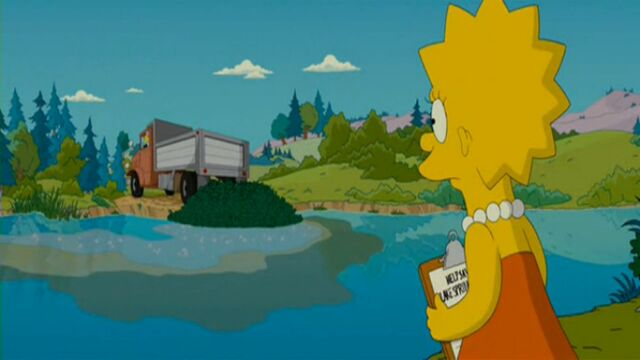 File:The Simpsons Move (0492).jpg