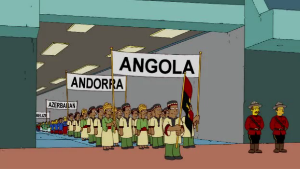 File:Angolaandorraazerbaijanbelize.png
