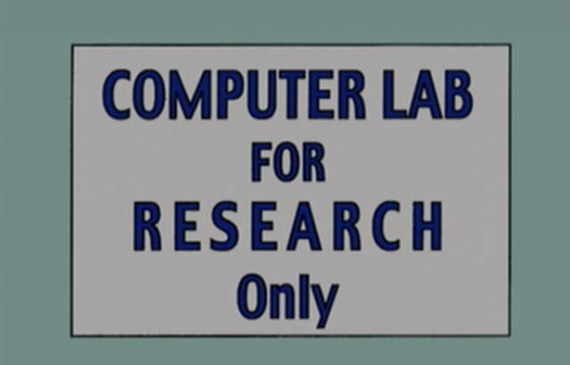 File:Computer lab.jpg