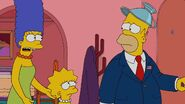 Politically Inept, with Homer Simpson 113