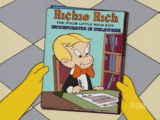 File:Richie Rich - Incorporates in Delaware.jpg