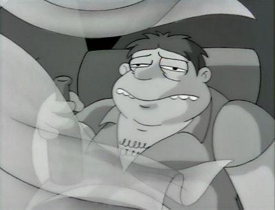 File:BarneyFilm.jpg