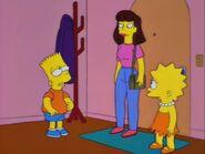 Homer Badman 14