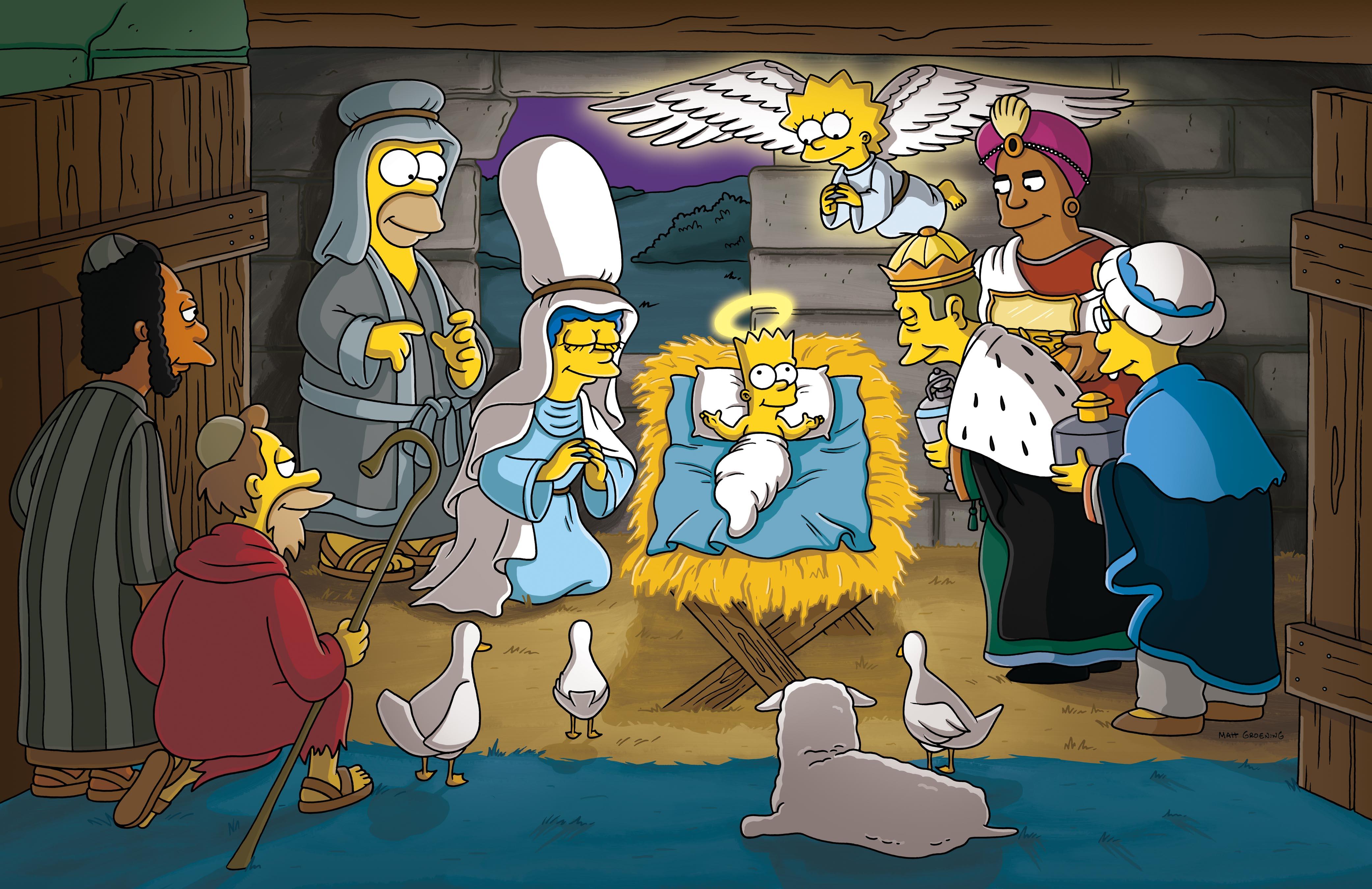 http://vignette1.wikia.nocookie.net/simpsons/images/c/c5/Simpson_Christmas_Stories_Promo.jpg/revision/latest?cb=20120311062856