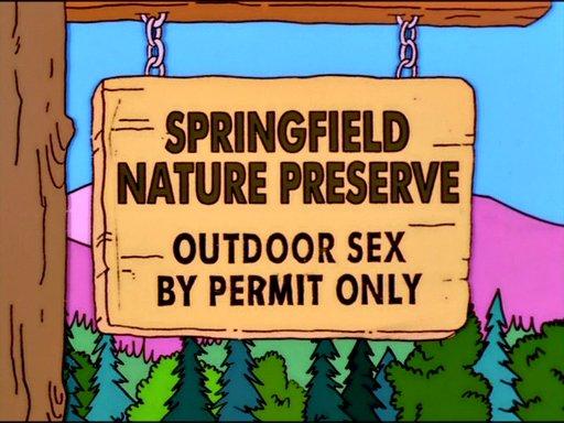 File:Springfield Nature Preserve.jpg