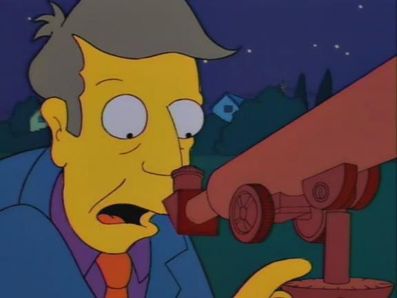 File:Bart's Comet 23.JPG