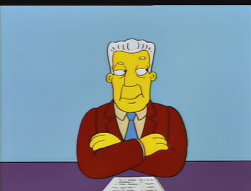 File:Bart Gets Famous 45.JPG