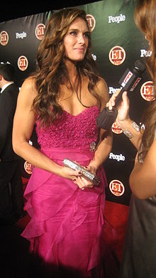 File:Brooke Shields.jpg