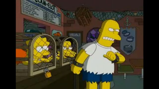 File:Lisa the Drama Queen (209).jpg