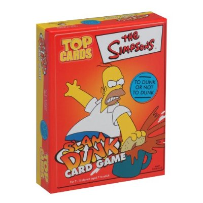 File:Simpsons Slam Dunk.jpg