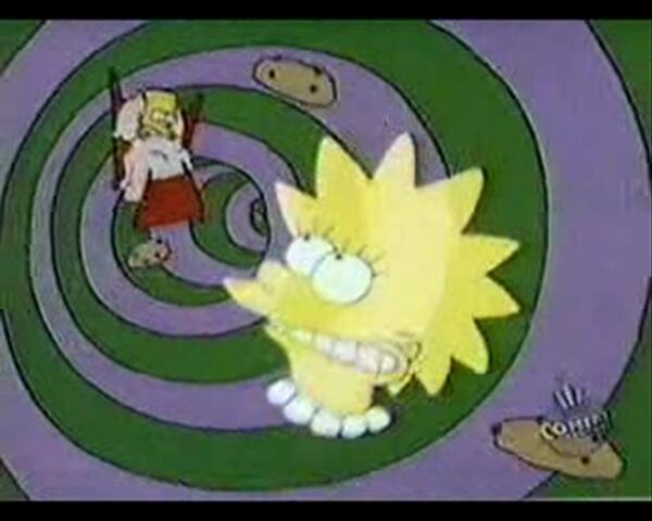 File:Bart's Nightmare (010).jpg