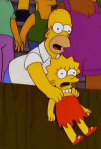File:Homer holds lisa.jpg