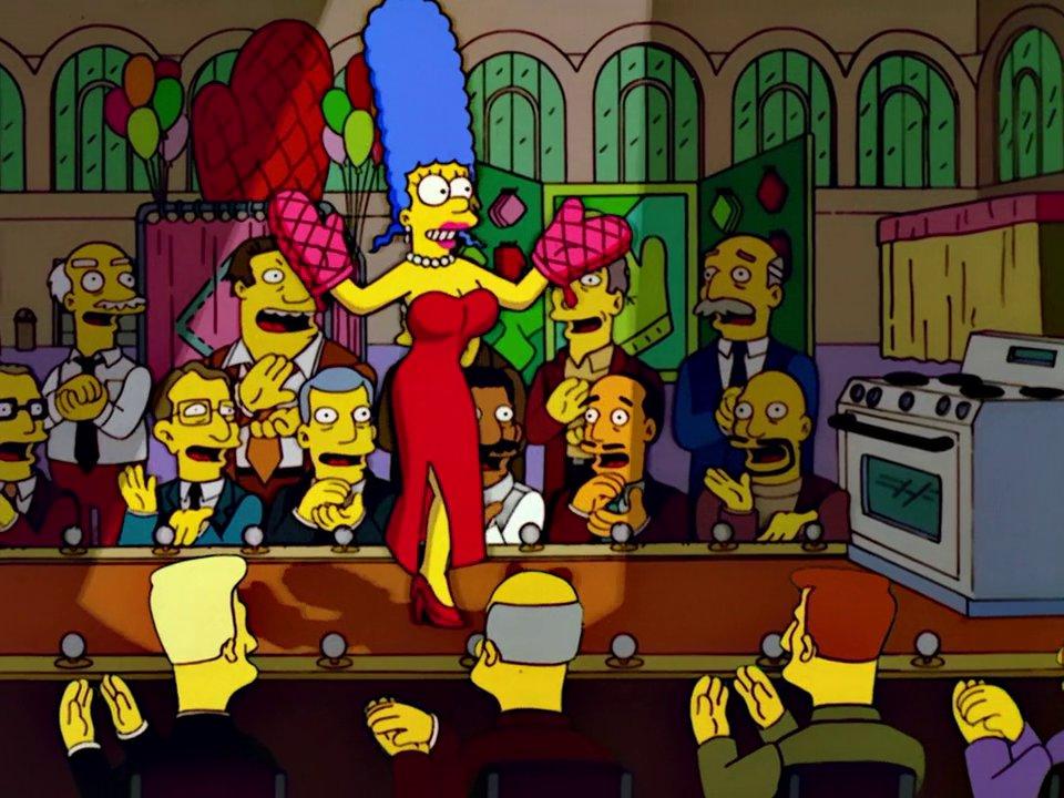 File:Large Marge 76.JPG