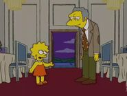 Moe'N'a Lisa 104
