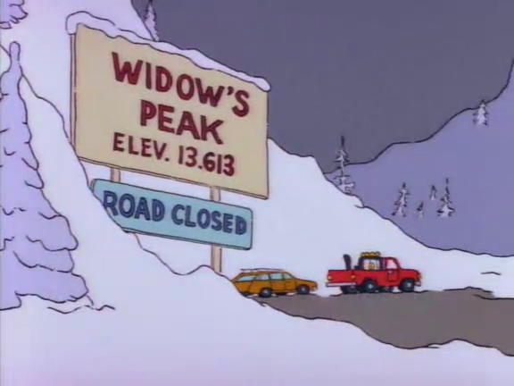 File:Mr. Plow 107.JPG