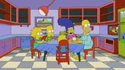 Simpsons-2014-12-19-14h46m49s69